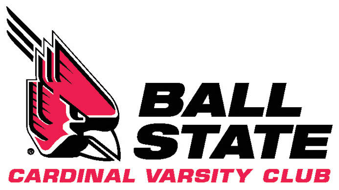About the Cardinal Varsity Club - Ball State University