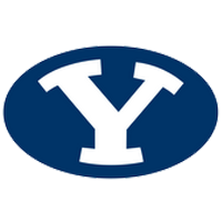 #5 Brigham Young
